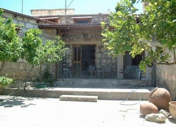Thumbnail 2 bed detached house for sale in Kritou Tera, Paphos, Cyprus