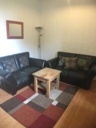 Thumbnail Studio to rent in Menzies Road, Aberdeen