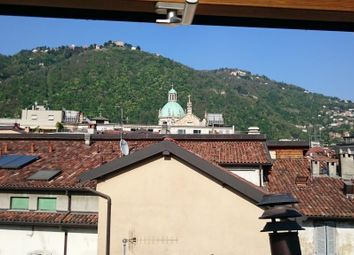 Thumbnail 2 bed apartment for sale in Como (Town), Como, Lombardy, Italy