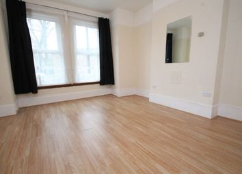 Thumbnail 2 bed flat to rent in Guernsey Grove, London