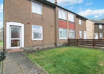 Thumbnail 2 bed flat for sale in 70 Boswall Parkway, Edinburgh