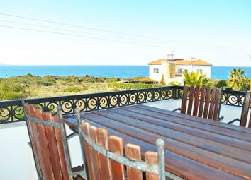Thumbnail 3 bed villa for sale in Karsiyaka, Kyrenia, Northern Cyprus