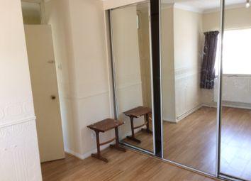 2 bed semi-detached house to rent in Dorrington Close, Luton Beds LU3