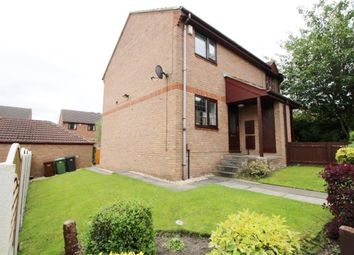 Thumbnail 2 bed semi-detached house for sale in Valley Road, Pudsey