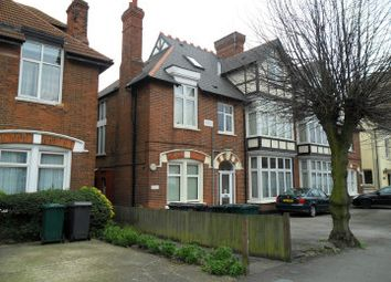 Thumbnail Room to rent in High Road, Whetstone