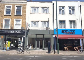 Thumbnail Commercial property for sale in Broad Street, Teddington