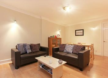 Thumbnail 2 bed flat to rent in Scotts Sufferance Wharf, 5 Mill Street, London