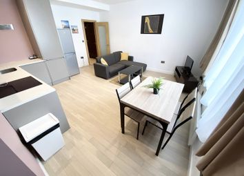2 bed flat to rent in Victoria Street, Produce Exchange Building, Liverpool L2
