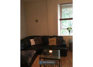 Thumbnail 1 bed flat to rent in Brunswick Road, Edinburgh