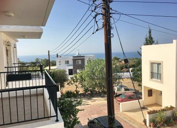 Thumbnail 2 bed town house for sale in Argaka, Polis, Paphos, Cyprus
