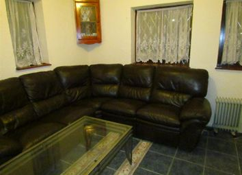Thumbnail 3 bed terraced house to rent in Uplands Road, Chadwell Heath, Romford