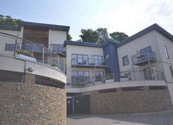 2 bed flat for sale in The Watering, Norwich, Norfolk NR3
