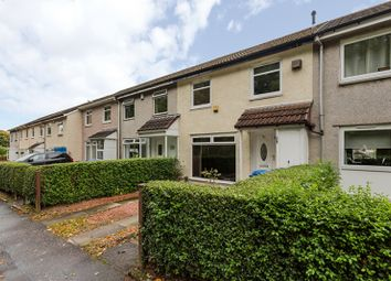 Thumbnail 3 bed terraced house for sale in South Dean Road, Kilmarnock
