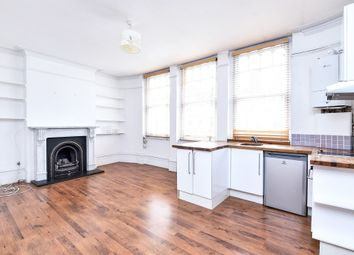 Thumbnail 1 bed flat for sale in Muswell Hill Broadway, Muswell Hill, London