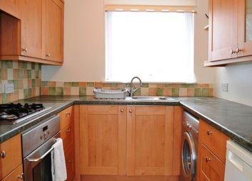 Thumbnail 1 bedroom flat to rent in Parsons Close, Newbury, Berkshire