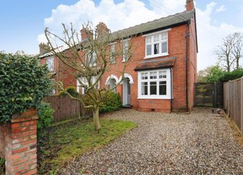 4 bed semi-detached house for sale in Ascot, Berkshire SL5