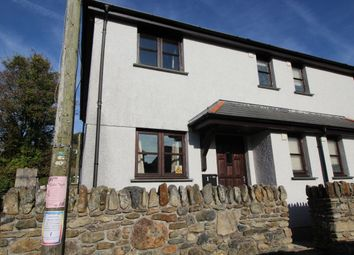 Thumbnail 3 bed property to rent in Vincent Place Chapel Lane, Horrabridge, Yelverton