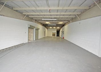 Thumbnail Light industrial to let in Sneckyeat Road Industrial Estate, Hensingham, Whitehaven