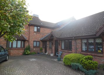 Thumbnail 1 bed flat for sale in Barbourne, Worcester