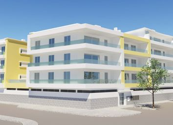 Thumbnail 3 bed apartment for sale in Vilamoura, 8125, Portugal