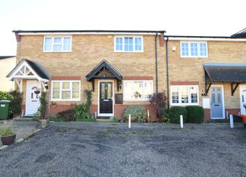 Thumbnail 2 bedroom terraced house to rent in Palm Mews, Laindon, Basildon