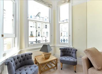 1 bed property to rent in Westgate Terrace, Chelsea, London SW10