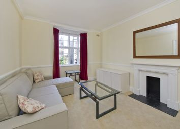 Thumbnail 1 bed flat to rent in Pembroke Court, South Edwardes Square, London