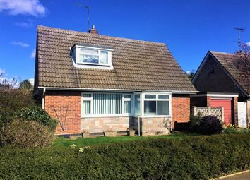 Thumbnail 3 bed property for sale in Clifford Drive, Lowestoft