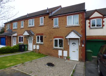 Thumbnail 2 bedroom property to rent in Green Ash Close, Belmont