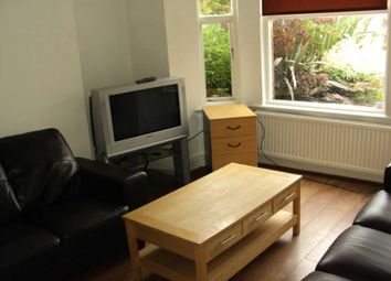 Thumbnail 3 bed semi-detached house to rent in Nuneham Avenue, Withington, Manchester