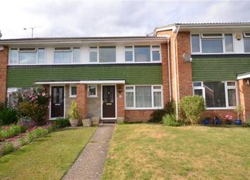 Thumbnail 3 bed terraced house for sale in Marlborough Road, Maidenhead, Berkshire