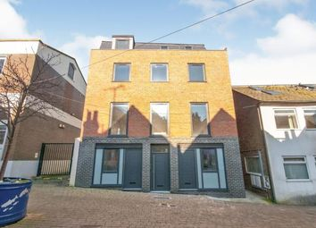 High Street, Newhaven, East Sussex BN9. Property for sale