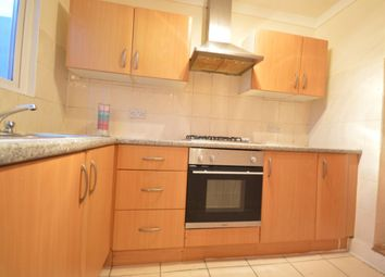 Thumbnail 2 bed terraced house to rent in Napier Road, Northfleet, Gravesend