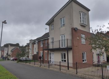 Thumbnail 3 bed property for sale in Willetts Road, Northfield, Birmingham
