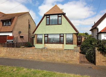 3 bed detached house for sale in Kings Parade, Holland On Sea, Clacton On Sea CO15