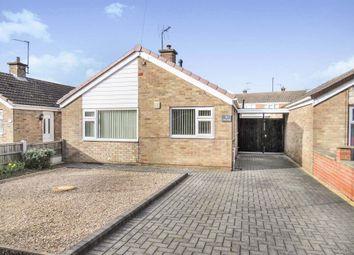 2 bed detached bungalow for sale in Calvin Close, Alvaston, Derby DE24