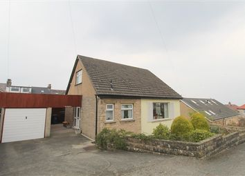 Thumbnail 3 bed bungalow for sale in Wilson Grove, Morecambe