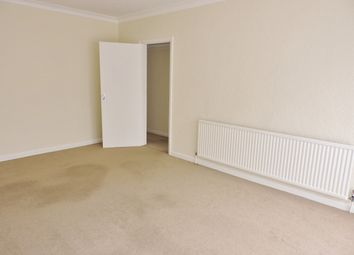 Thumbnail 2 bed bungalow to rent in Francis Close, Ewell, Epsom