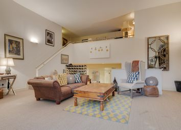 Thumbnail 3 bed terraced house for sale in Earls Court Square, London, London