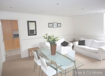 Thumbnail 2 bed flat to rent in Mackenzie Lodge, Maida Vale, London