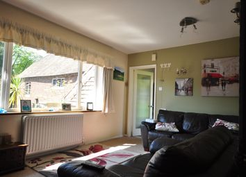 Thumbnail 2 bed semi-detached bungalow to rent in Stane Street, Codmore Hill, Pulborough