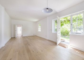 Thumbnail 3 bedroom bungalow to rent in Archbishops Place, London