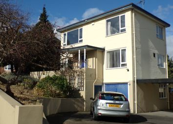 Thumbnail 4 bed detached house for sale in Pine Avenue, Gravesend
