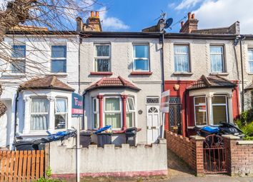 Thumbnail 3 bedroom terraced house for sale in Thornton Road, Croydon