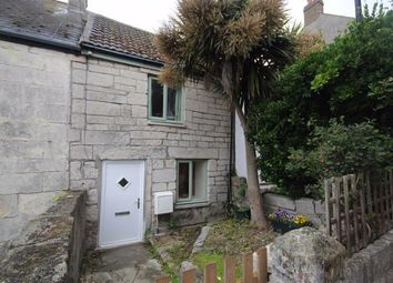 Thumbnail 2 bedroom property for sale in King Street, Portland, Dorset