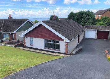 3 bed detached bungalow for sale in Hendremawr Close, Swansea, City And County Of Swansea. SA2