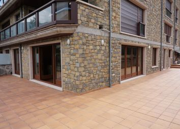 Thumbnail 3 bed apartment for sale in +376808080, Ordino, Andorra
