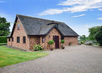 4 bed detached house for sale in Priestwood Road, Meopham, Kent DA13