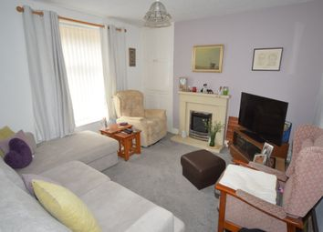 Thumbnail 3 bed terraced house for sale in Egerton Terrace, Dalton-In-Furness