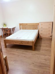 Thumbnail 2 bed shared accommodation to rent in Sherwood Gardens, Barking
